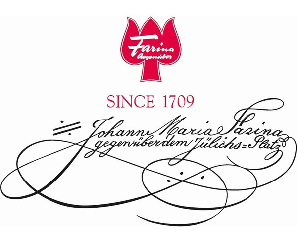 Logo Colonia Farina